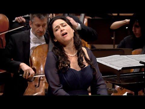 Bartók: Bluebeard's Castle / Shaham · Bretz · Rattle · Berliner Philharmoniker