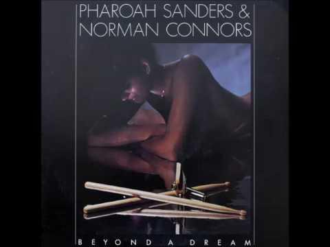 A FLG Maurepas upload - Norman Connors - Beyond A Dream - Spiritual Jazz