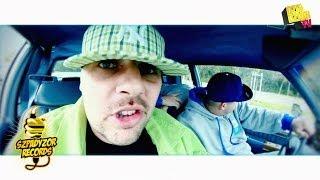 Teledysk: DonGURALesko feat. DJ SHOW - SZPADYMELODIA (produkcja Matheo, album Zaklinacz Deszczu)