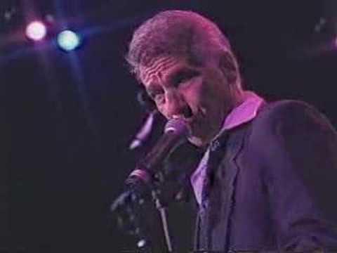 """Bobby Carcassés """"Blues para Beny Moré"""" Live in NY"""