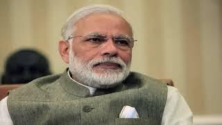 President Of India House Inside