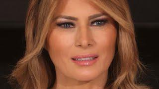 Inside Melania Trump's Lavish Life After The White House
