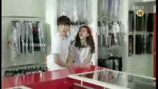 Video MV-Too Good by Junggigo feat No Minwoo Of Boyfriend - High School Love On Ost Part.1 download MP3, 3GP, MP4, WEBM, AVI, FLV April 2018