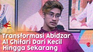 Download lagu Abidzar Dicibir Netizen Tentang Gayanya Tidak Seperti Anak Ustadz   RUMPI (26/5/20) P2