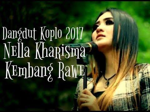 Nella Kharisma - Kembang Rawe [Dangdut Koplo 2017]