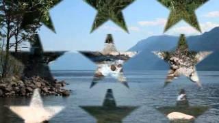 Алтайский край и Горный Алтай — Видео@MailRu.flv(, 2011-11-18T19:13:44.000Z)