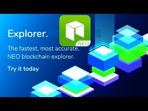 how-to-use-neo/neon-coin-explorer-|-cryptocurrency-|-neo-blockchain