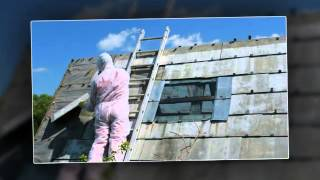Restoration Services | Maspeth Environmental – Queens, NY