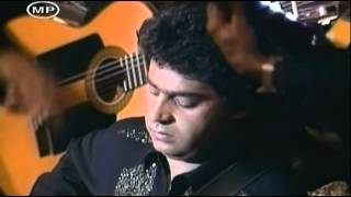 Gipsy Kings - Pharaon