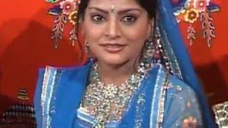 Vivah Geet -  Kahe Uth Bethea | Vivah Gali | Ramdhan Gujjar