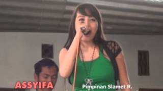 Video PONGDUT ASSYIFA JANJI download MP3, 3GP, MP4, WEBM, AVI, FLV Oktober 2017