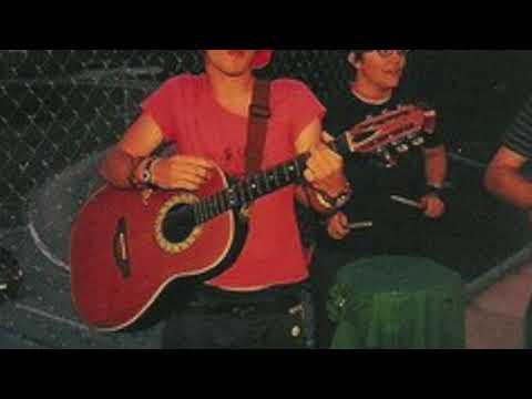 Rosa - Live Recording - 19/7/2004