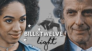 Bill & Twelve | There's Someone Like You