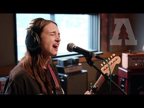 Katie Ellen on Audiotree Live (Full Session)