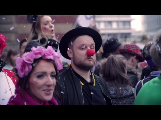 Fatoni - Narkolepsie prod. von Maniac