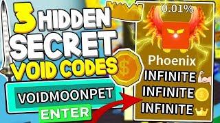 3-secret-void-moon-pet-codes-in-saber-simulator-roblox-best-pet