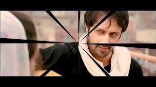 Hona Tha Pyar Hua Mere Yaar   Bol Songs  2011  Full HD Video Song ft  Atif Aslam & Hadiqa Kiani