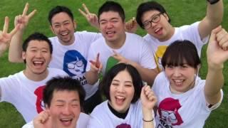 ミィナァーリ倶楽部第5弾!! ロケ地は北海道です!!