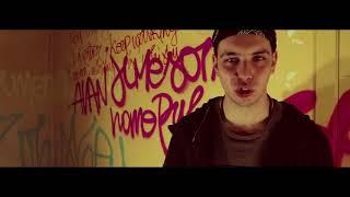 Кирилл Терешин - Руки Базуки: Успех || Клип 2018