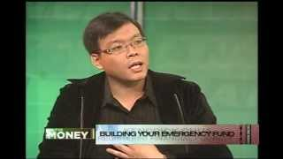 ANC On The Money: Building Your Emergency Fund