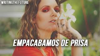 Tove Lo | 9th Of October (subtitulado en español)