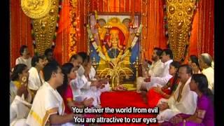 Sree vishnumaya video song avanangattilkalari