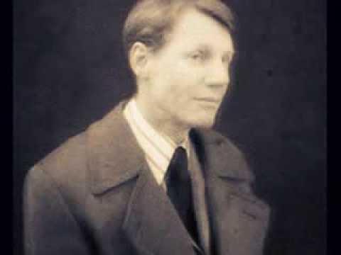 Gustav Szathmáry 1867-1907 / Piano Sonate / Erdekes