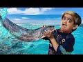 छोटू की उड़ने वाली मछली   CHOTU KI UDNE WALI MACHLI   Khandesh Hindi Comedy   Chotu Dada Comedy Video