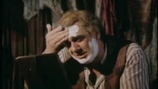 Pagliacci, Zeffirelli's movie (1982), parte 5