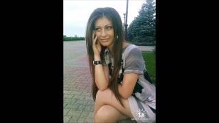 Circassian-Abkhaz Beauties!