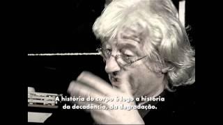 nuruddin farah historia