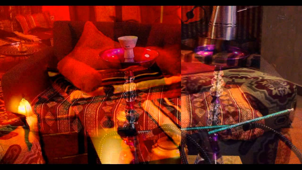 salon de th oriental l 39 histoire de th bar chicha narguil e lyon youtube. Black Bedroom Furniture Sets. Home Design Ideas
