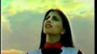 3am Be7lamak Ya 7elm Ya Lebnan (Majida Lroumi)