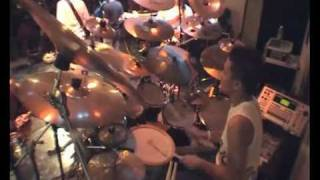 Download BALI DANCE by KULKUL at JAK JAZZ 2006 with HQ Sound