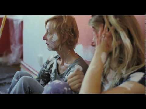 Staub auf unseren Herzen - Official Trailer
