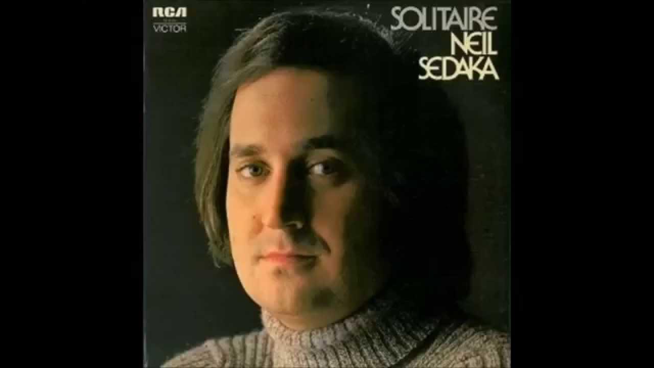 solitair free