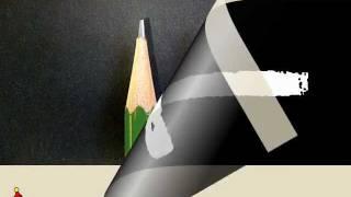 クラフテリオ|スチレン版画-1型押し