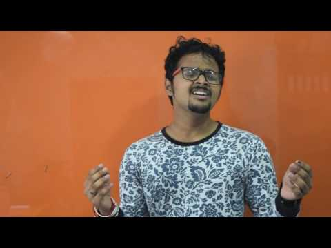 THE PEACE SONG/ Vellai Pookal - Vocal Cover/ Feat. Naveen.