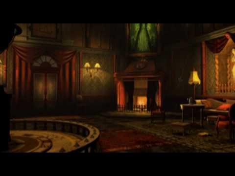 Emile Zola - Moștenitorii Lui Rabourdain (Teatru Radiofonic)