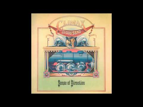 Climax Blues Band  Losin The Humbles