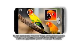 Константин Хабенский рекомендует LG G2 как смартфон с самым мощным процессором(«Евросеть» и LG Electronics сообщают о старте рекламной кампании смартфона с самым мощным на российском рынке..., 2013-10-09T06:47:44.000Z)