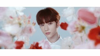 TXT Questioning Film What do you see 범규