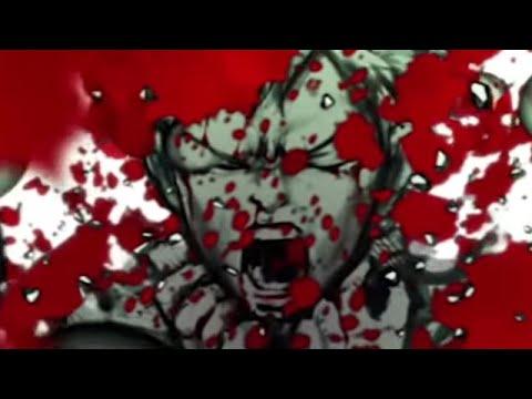 Download BLOODY 5TH FLOOR   Danganronpa: Trigger Happy Havoc [P19]