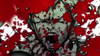 BLOODY 5TH FLOOR | Danganronpa: Trigger Happy Havoc [P19]