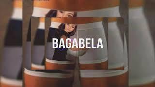 Nick KCIN - Bagabela