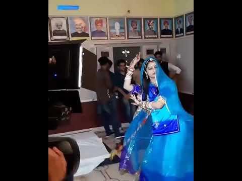 new-rajsthani-full-screen-whatsapp-status-2018-||-marwadi-status-||-duaa-na-koi-hor-mangdi-by-angel