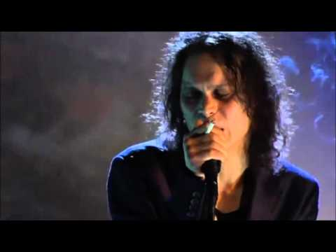 Download Him Killing Loneliness HD 1080 Live at Orpheum 2007 - Rock Collectioins RDT