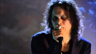 Him Killing Loneliness HD 1080 Live at Orpheum 2007 - Rock Collectioins RDT
