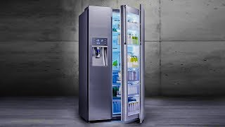 Top 5 Best Refrigerators You Can Buy In 2020