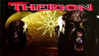 Therion [ Into Remembrance ]